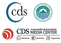 Section 508 Comes to the University of Hawaii (HI UCEDD), College of Education