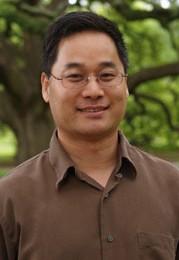 The American Association of Intellectual and Developmental Disabilities names Dr. Dalun Zhang as a 2017 Fellow (TX UCEDD)