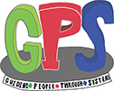 GPS - Guiding People Through Systems, Online Care Notebook (OH UCEDD/LEND)