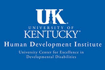 HDI's National Center for Prenatal and Postnatal Resources: A Critical Time for Essential Information (KY UCEDD)