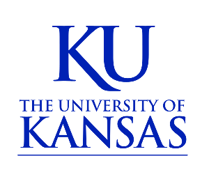 KU Disability Researchers Edit Special Journal Issue (KS UCEDD)