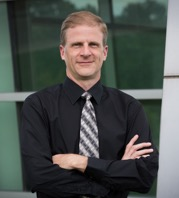 Dr. Bruce L. Keisling Appointed Executive Director of the UTHSC Boling Center for Developmental Disabilities and Shainberg Chair of Excellence in Developmental Disabilities