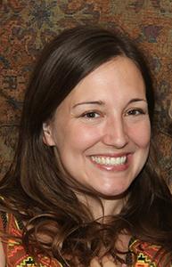 Dr. Elizabeth Lewis Elected to the SDS Board of Directors (TX UCEDD)