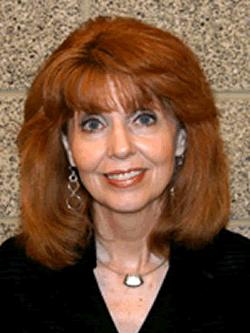 Linda Alsop receives 2017 Exemplary Advocate Award (UT UCEDD)