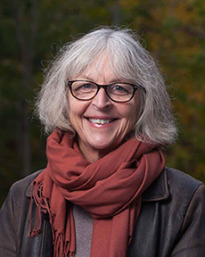 Dr. JoAnne Malloy Is Keynote Presenter at Midwest Symposium for Leadership in Behavior Disorders (NH UCEDD/LEND)