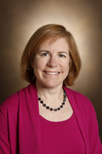 Vanderbilt Kennedy Center (TN UCEDD, LEND, IDDRC) UCEDD Co-Director Leads Study on Reducing Social Isolation and Loneliness Using a Telehealth Intervention