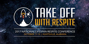 2017 National Lifespan Respite Conference