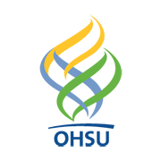 OHSU UCEDD Hosted its 4th Annual Transition Fair