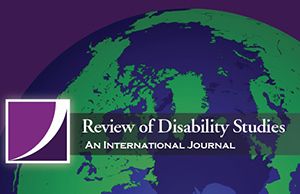 The Latest Issue of #RDSJ is Out