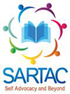 Self Advocacy Resource and Technical Assistance Center (SARTAC) (ME UCEDD)