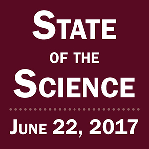 State of the Science Seminar on Effective Rural Vocational Rehabilitation Job Development