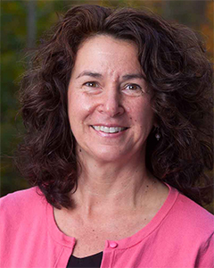 Dr. Mary Schuh Receives Kennedy Public Policy Fellowship (NH UCEDD/LEND)