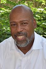 Derrick Willis named Associate Director of Iowa's UCCED