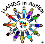 HANDS in Autism Intensive 3-Day Transition and Vocational Programming Workshop (IN UCEDD)