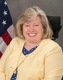 In Memoriam: Priscilla Carlson (CO UCEDD/LEND)