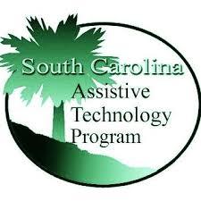 SC UCEDD/Assistive Technology Program Director Wins Highest State Award