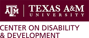2017 Leadership Training for Diversity (LTD) Fellows (TX UCEDD)