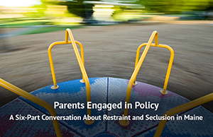 Parents Engaged in Policy video thumbnail