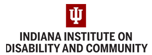 IU Research Study Concludes that Inclusive Classroom Placements Result in Higher Academic Outcomes for Students with Disabilities (IN UCEDD)