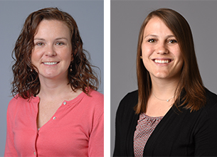 Indiana LEND Faculty Receive Grant to Increase Access