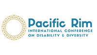 PacRim2020  Monday, March 2, 2020- Tuesday, March 3, 2020 Location: Honolulu, HI  The University of Hawaiʻi at Mānoa, Center on Disability Studies, in the College of Education, is accepting presentation proposals to be featured at the 35th Annual Pacific Rim International Conference on Disability & Diversity at the Hawaiʻi Convention Center, March 2-3, 2020. Submissions are being accepted from June 1, 2019-December 1, 2019 at www.pacrim.hawaii.edu.  The theme of the conference is CONNECT to Create Opportunities. Pac Rim 2020 will connect individuals in the field of disabilities, to build relationships and partnerships between Hawaiʻi and the global community.  Pac Rim 2020 will feature presentations that showcase best practice, research, and community policies & planning to improve outcomes for individuals with disabilities. Presentation formats include: 2-hour poster presentations, 30-minute shared presentations, 60-minute breakout presentations, multi-hour interactive workshops, keynote speakers, and much more. Conference topics include:      INCLUSION An inclusive community promotes and sustains a sense of belonging; it values and practices respect for the talents, beliefs, backgrounds, and ways of living of its members.     EMPLOYMENT Employers and human resources staff need help understanding reasonable accommodations;, and expectations for employment must be raised through specific training and supports.     HEALTH & WELLBEING A balanced lifestyle and optimal health is a goal for us all throughout our lives. At-risk groups have difficulty finding balance because the focus may be on disability and not on holistic and healthy lifestyle.     POSTSECONDARY EDUCATION Many factors influence a successful transition, these include the type and severity of impairment, environmental barriers and supports, personal characteristics, socioeconomic status, and expectations.     PRE-K to GRADE 12 EDUCATION With shortages of certified special education teachers, inappropriate