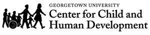 New Early Intervention Training Program (Georgetown UCEDD)