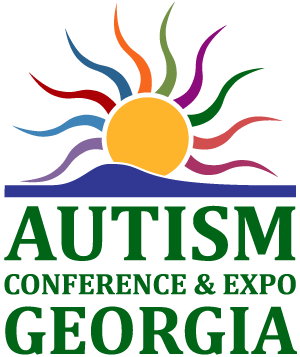 Center for Leadership in Disability Transitions Annual Autism Conference Fully Online
