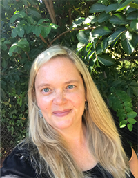 TCDS Welcomes Dr. Swanson to TTAP Team