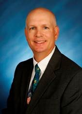 Nisonger Center Welcomes Dr. Stephen Beetstra