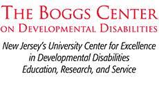 The Boggs Center (NJ UCEDD/LEND) Hosts First NJLEND Alumni Leadership Symposium,