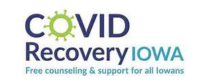 Iowa Launches COVID Recovery Iowa