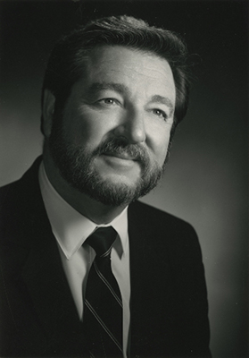 Haywood, early director of Vanderbilt Kennedy Center (TN IDDRC, UCEDD, LEND) and pioneer in research on developmental disabilities, has died