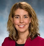 Caroline Coffield, PhD (NJ UCEDD/LEND) Honored with Distinction of Fellow of the American Association on Intellectual and Developmental Disabilities