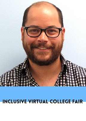 North Carolina Inclusive Virtual College Fair