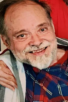 In Memoriam: Carl D. Durocher