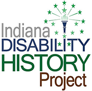 Indiana's Disability History: A Video Overview