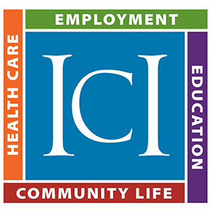 ICI Tools for Inclusion:Employment and Employment Supports: A Guide to Ensuring Informed Choice for Individuals with Disabilities