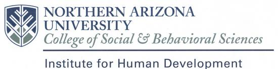 Institute for Human Development Launches Fully-Online Disability Resource Specialist Graduate Certificate Program