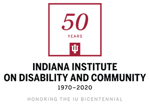 IU Research and Training Institute in Disability and Community Expands to Include Eppley Institute
