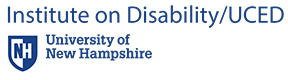 UNH Institute on Disability Receives $2.5m to Transform Higher Education in NH for Young Adults with Intellectual Disabilities