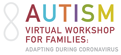 Kansas Autism Annual Conference Goes Virtual