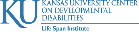 University of Kansas Researchers Honored for Contributions to Disability Studiesl