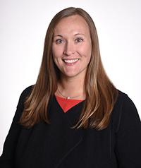 Alumni Update--Kristen Kessler (MN LEND, 2015-17), Pediatrician