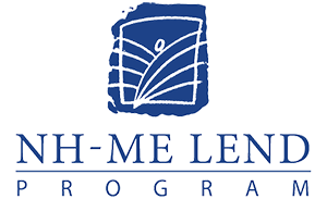 NH-ME LEND Program Awarded National Training Initiative Grant
