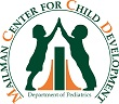 NOW AVAILABLE! COVID-19: Anti-discrimination Training for Triage Teams During Resource Shortages Organization: Mailman Center for Child Development/UM