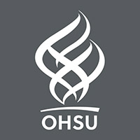 OHSU UCEDD to host Complex Access and Communication Webinar Series