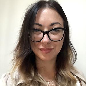 Bobbi Rohwer (MN LEND, 2018-19): Making Life Easier