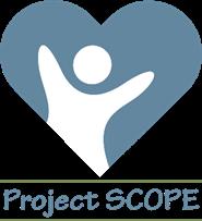 Buckeye SCOPE: Supporting Children of the Opioid Epidemic ECHO Series