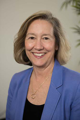 WIHD President and CEO, Dr. Susan Fox, selected as one of Westchester's Power 100