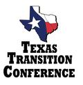 Texas Transition Conference 2020